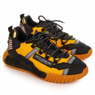 Pantofi sport barbati SB2141B