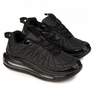 Pantofi sport barbati SB2158B