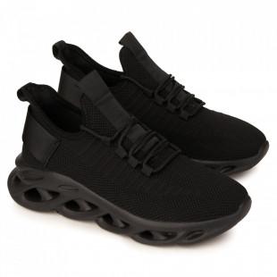 Pantofi sport barbati SB2168B