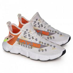 Pantofi sport barbati SB2219B