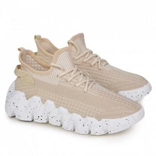 Pantofi sport barbati SB2230B