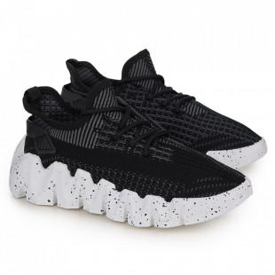 Pantofi sport barbati SB2235B