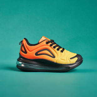 Pantofi sport copii SB1779B