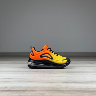Pantofi sport copii SB792C