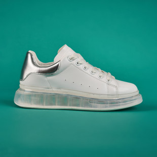 Pantofi sport dama SB1840B