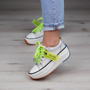 Pantofi sport dama SB970B