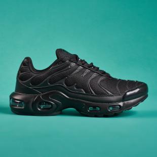 Pantofi sport unisex SB1744B