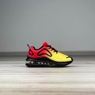 Pantofi sport unisex SB812B