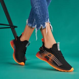 Pantofi sport unisex SB953B