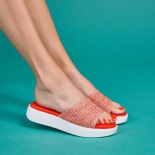 Papuci dama SB1581B
