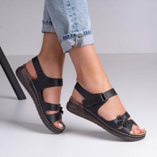 Sandale dama SB1365B