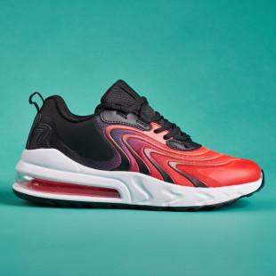 Pantofi sport barbati SB1761B