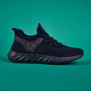 Pantofi sport barbati SB1847B