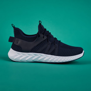 Pantofi sport barbati SB1850B