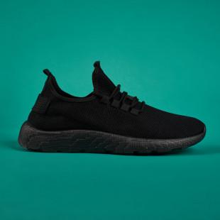 Pantofi sport barbati SB1864B