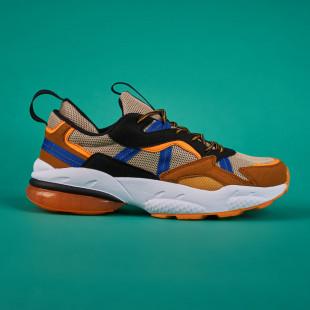 Pantofi sport barbati SB1871B