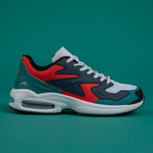 Pantofi sport barbati SB1914B