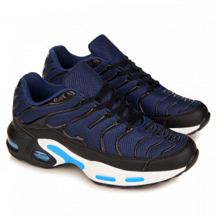 Pantofi sport barbati SB2115B