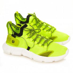 Pantofi sport barbati SB2132B