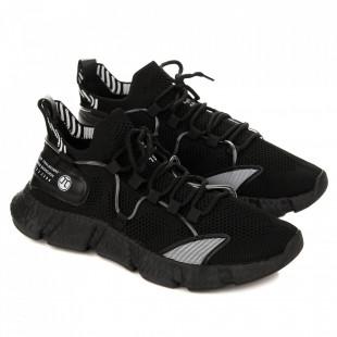 Pantofi sport barbati SB2137B