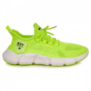 Pantofi sport barbati SB2144B