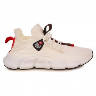 Pantofi sport barbati SB2154B