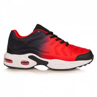 Pantofi sport barbati SB2176B