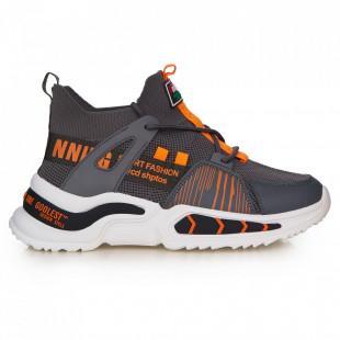 Pantofi sport barbati SB2240B