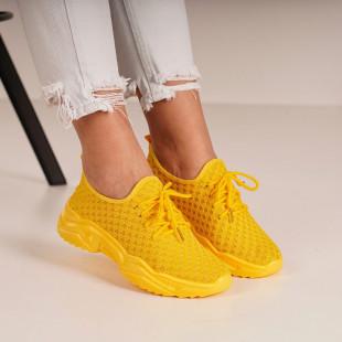 Pantofi sport dama SB1319B