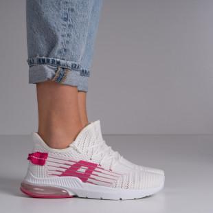 Pantofi sport dama SB1408B