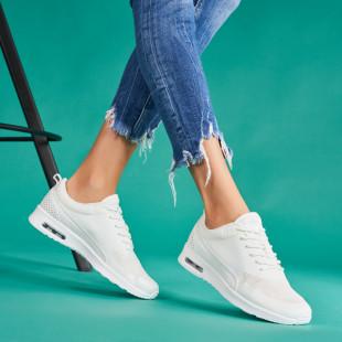 Pantofi sport dama SB1683B
