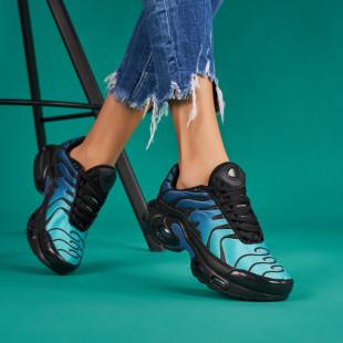 Pantofi sport dama SB1721B