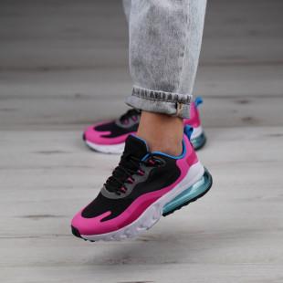 Pantofi sport dama SB848B