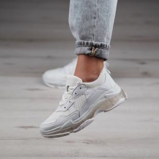 Pantofi sport dama SB989B