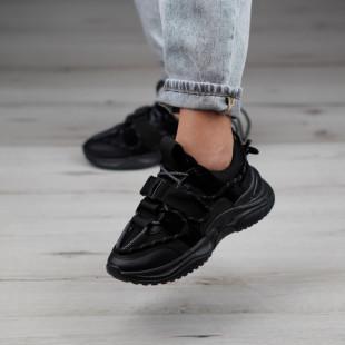 Pantofi sport dama SB996B