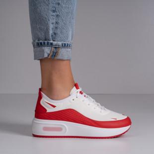 Pantofi sport dama SB998B