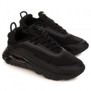 Pantofi sport unisex SB2092B