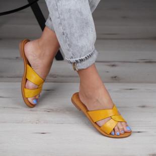 Papuci dama SB1095B