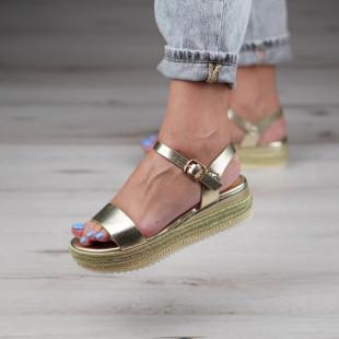 Sandale dama SB1080B