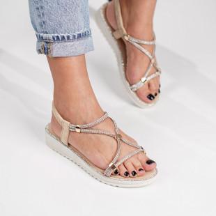 Sandale dama SB1199B