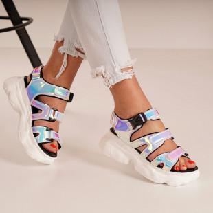 Sandale dama SB1315B