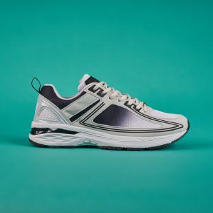 Pantofi sport barbati SB1806B