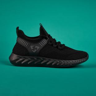 Pantofi sport barbati SB1852B