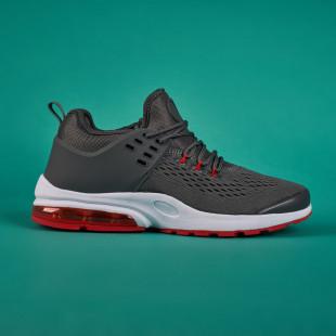 Pantofi sport barbati SB1878B