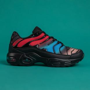 Pantofi sport barbati SB1898B