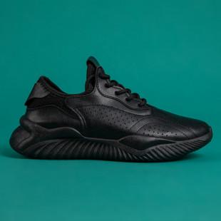 Pantofi sport barbati SB1928B