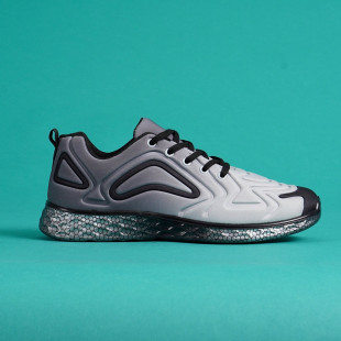 Pantofi sport barbati SB2009B