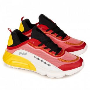 Pantofi sport barbati SB2109B