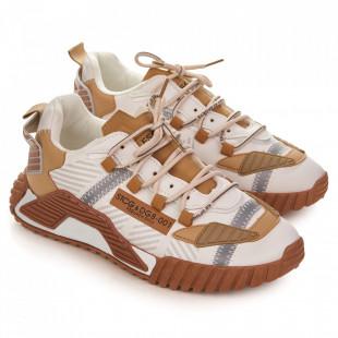 Pantofi sport barbati SB2143B