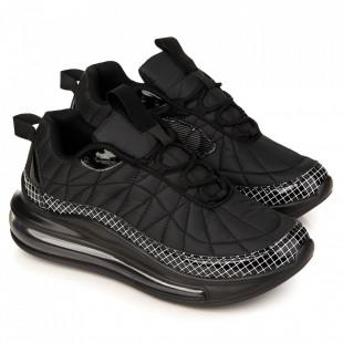 Pantofi sport barbati SB2156B